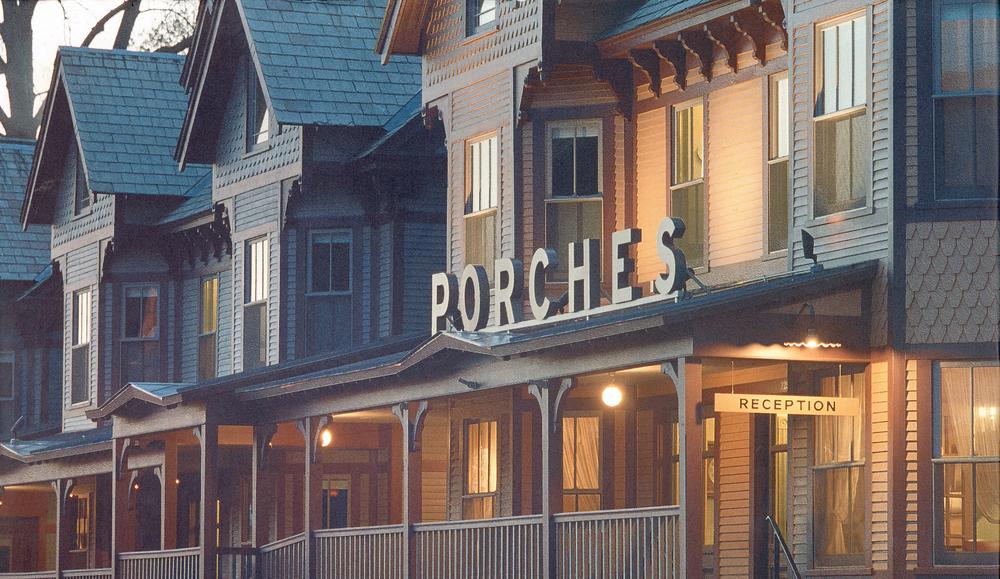 AA porches_exteriordusk.jpg