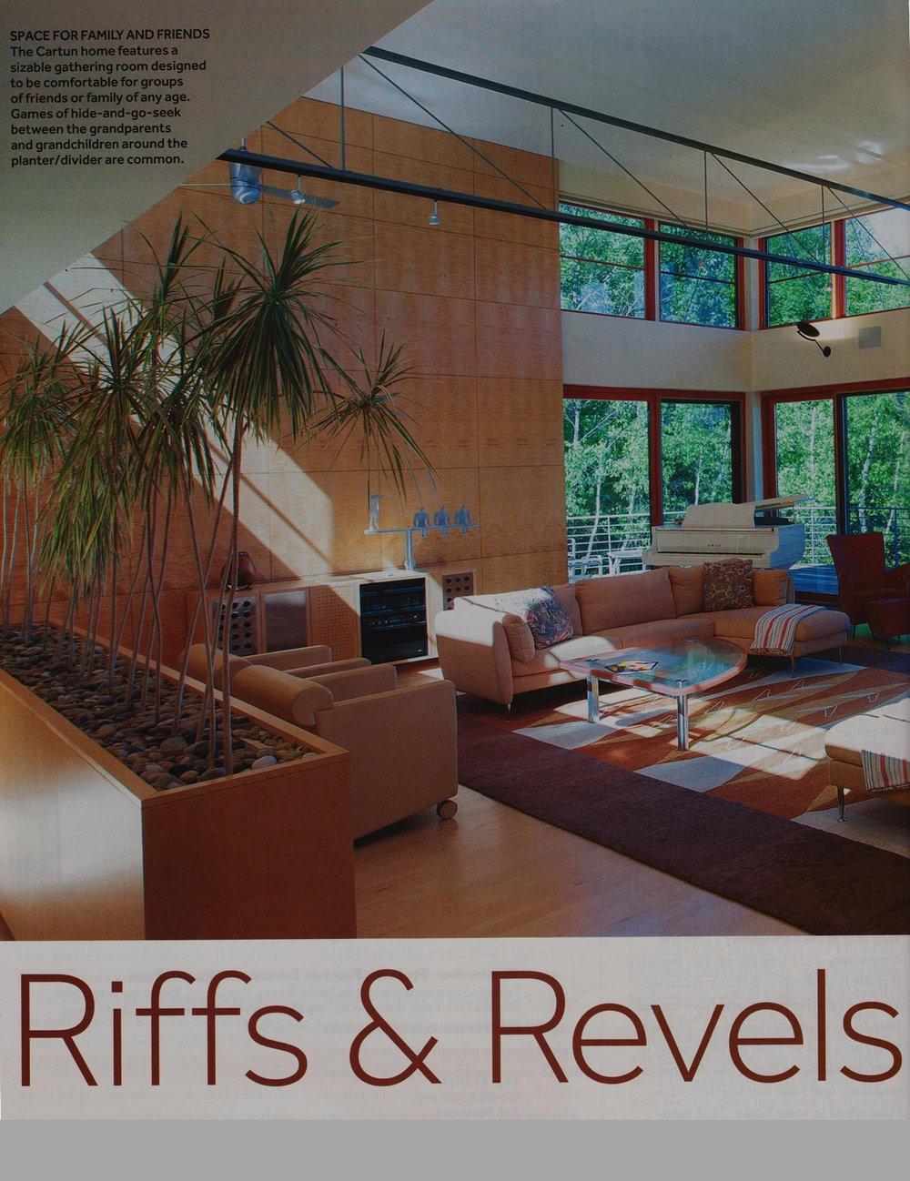 Riffs & Revels.jpg
