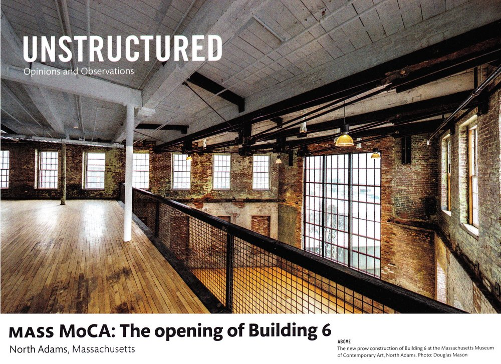 Arch Boston Mass Moca 6.jpg