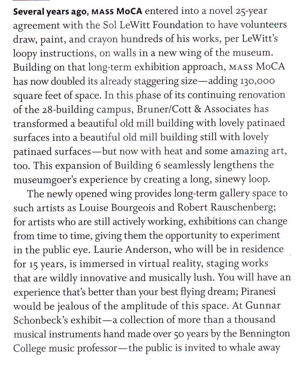 Arch Boston text B Fall 2017 Moca article by Ann.jpg