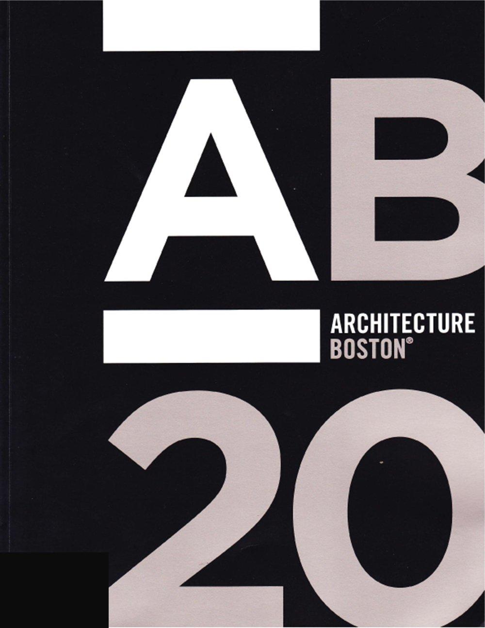 Arch Boston Fall 2017 cover edited.jpg