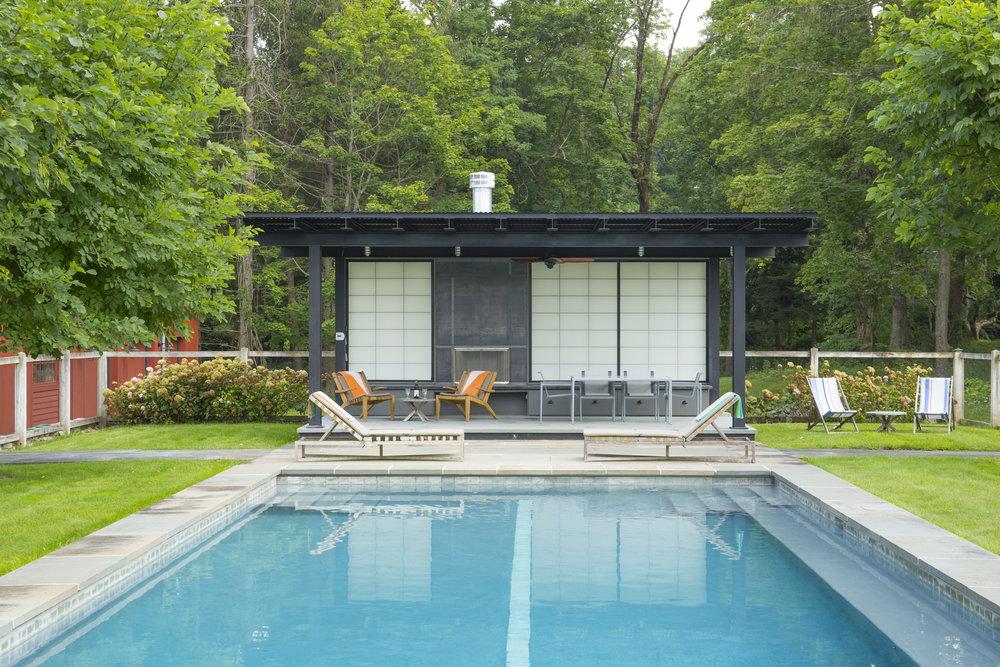 Pool_House__004.jpg