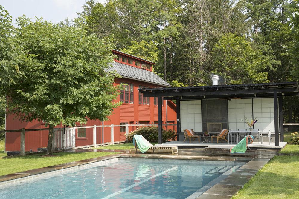 Pool_House__017.jpg
