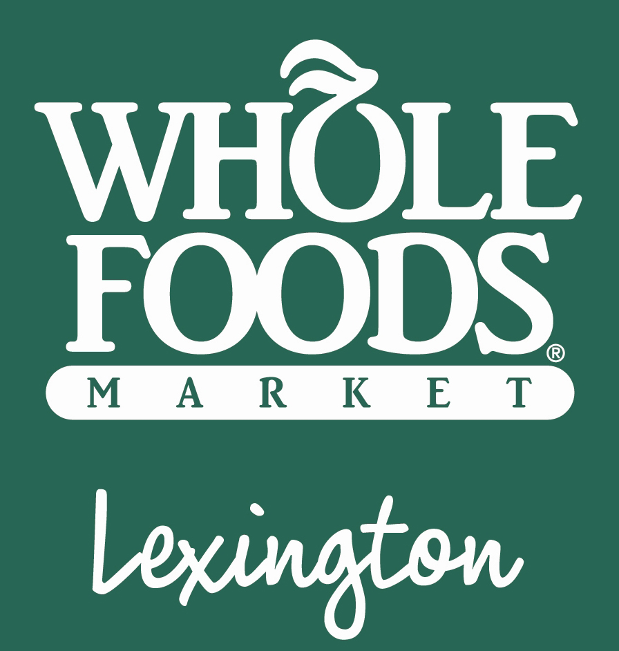 Whole-Foods-Market-Lexington-Logo.jpg