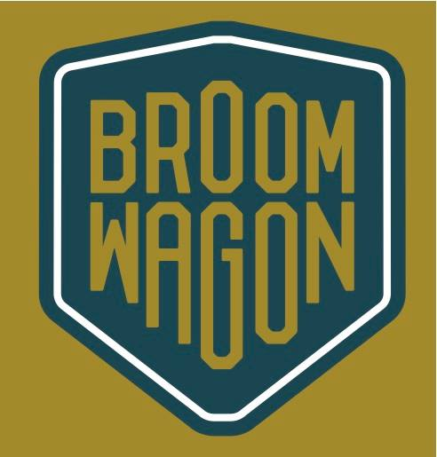 Broomwagon.jpg
