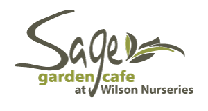 sage-logo-dkgreens-at-WN-lg.png