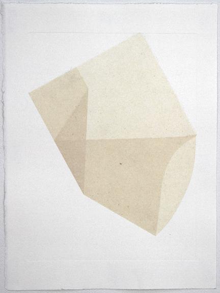 fold4.jpg