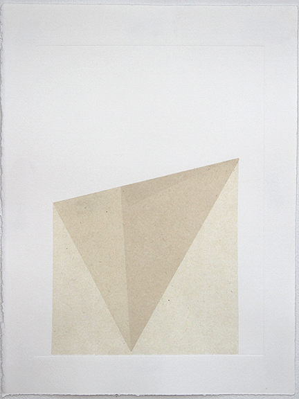 fold8.jpg