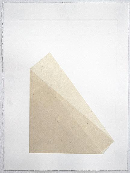fold10.jpg