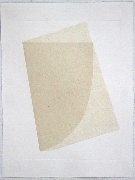 fold7.jpg