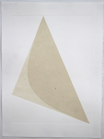 fold9.jpg
