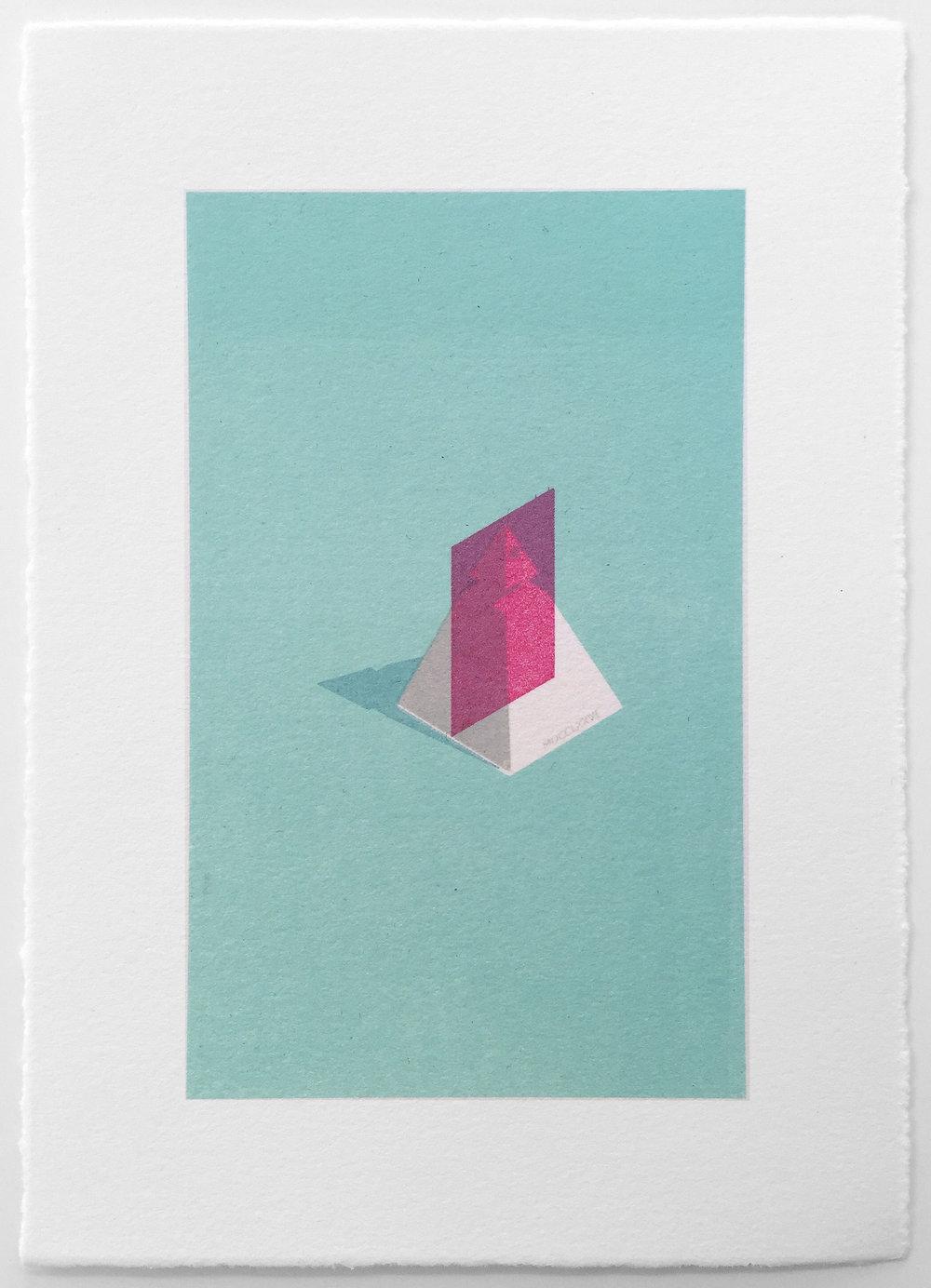 pcpyramid.jpg
