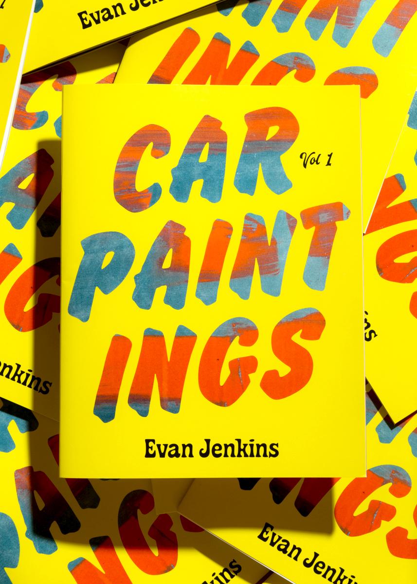 Evan-Jenkins-Car-Paintings-8.jpg