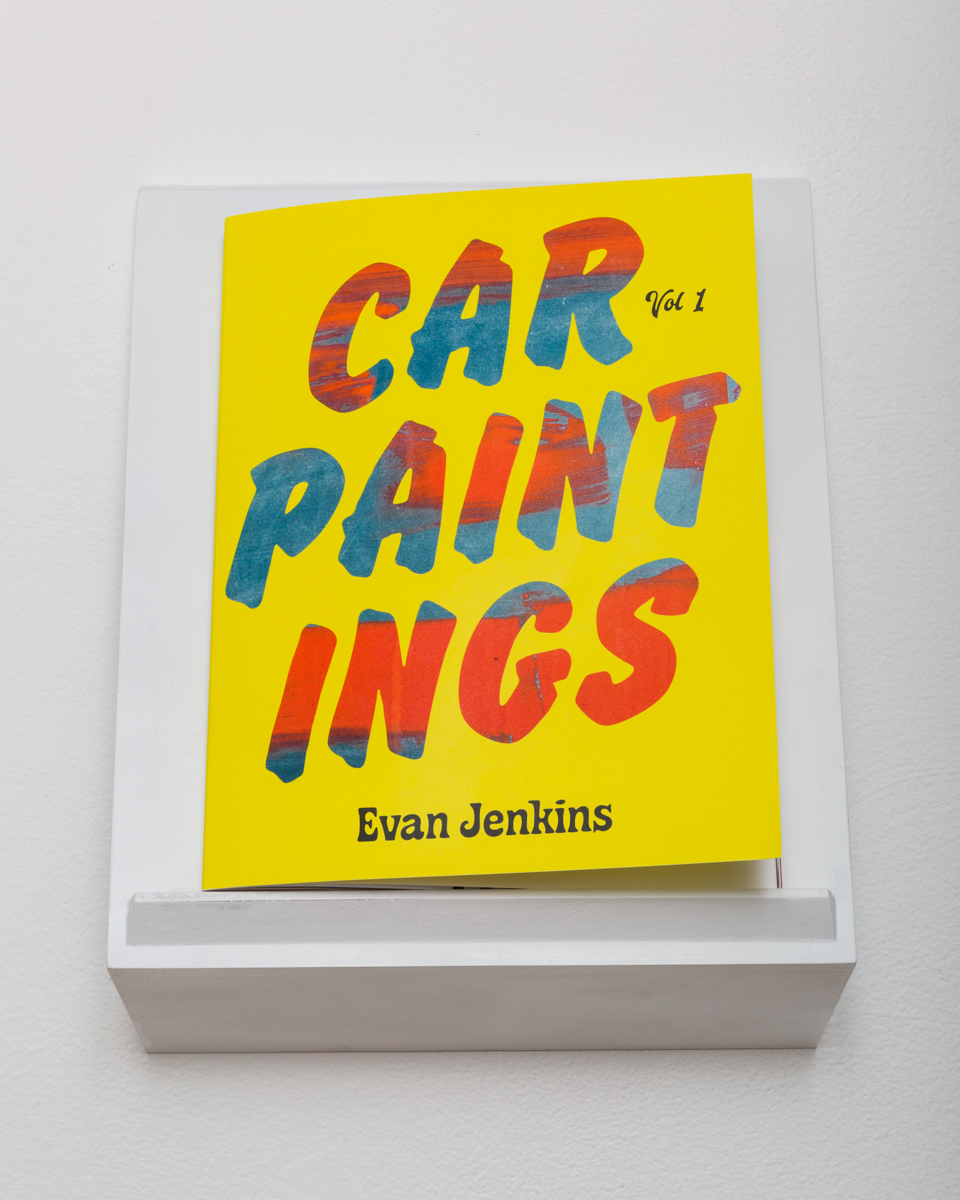 Evan-Jenkins-Car-Paintings-07.jpg