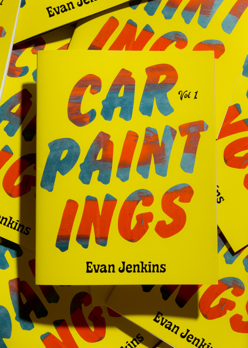Evan-Jenkins-Car-Paintings-8.jpg