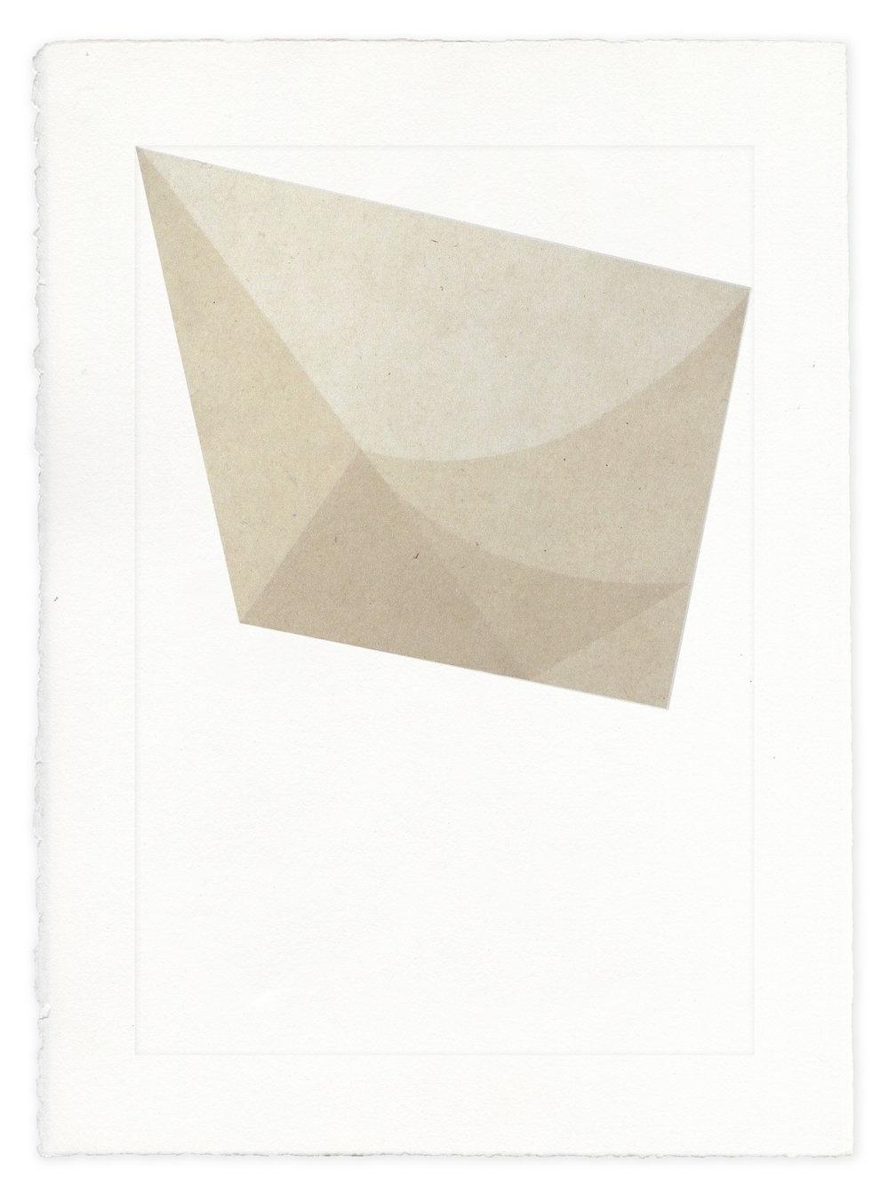 fold1.jpg