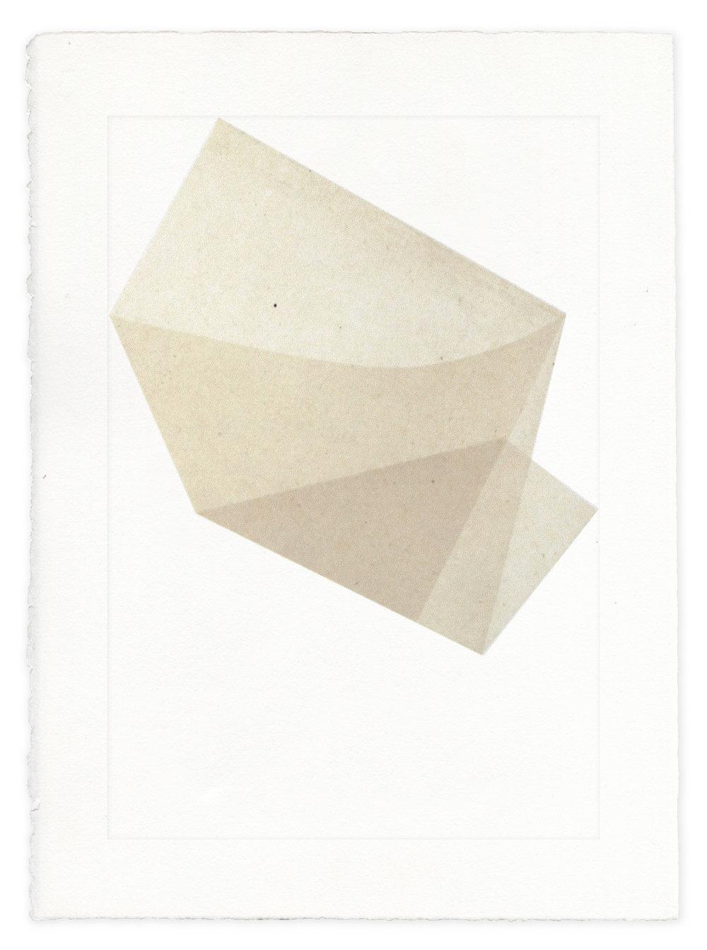 fold2.jpg