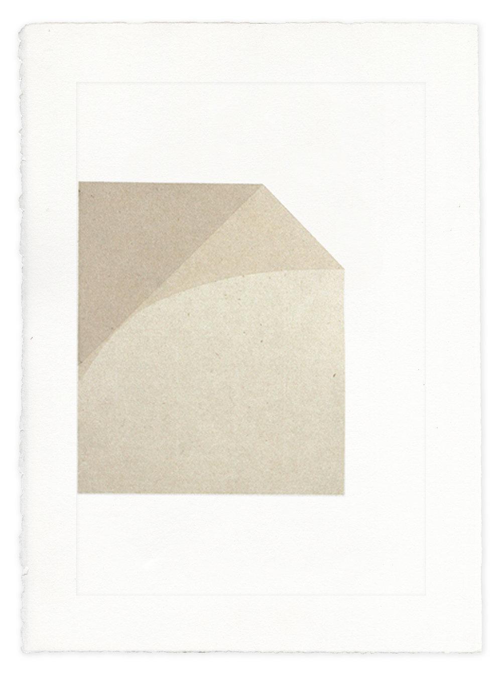 fold5.jpg