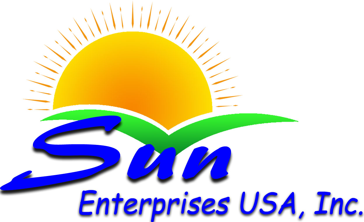 Sun enterprises usa quality business card slitters and cutters sun enterprises usa inc business card slitters colourmoves