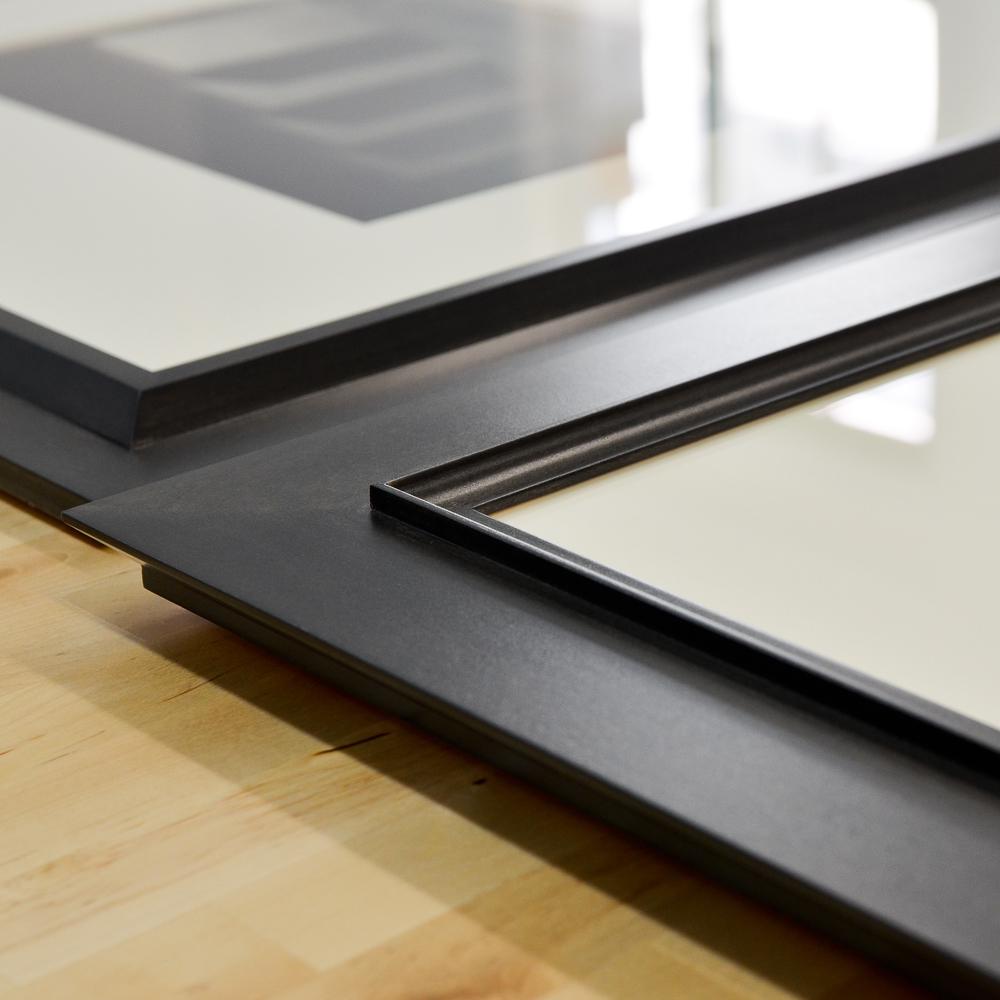 frame profile (1 of 1).jpg