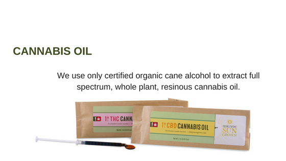 CANNABIS OIL card.png