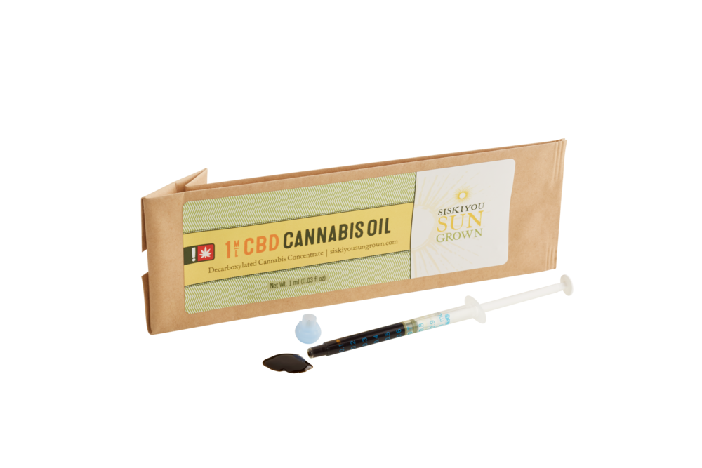 CBD-Cannabis-Oil_web.jpg