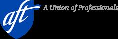 AFT Logo .png