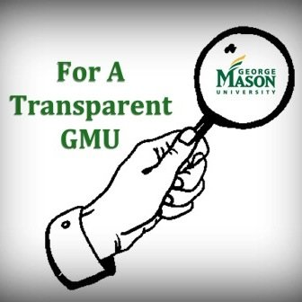 Transparent GMU.jpeg