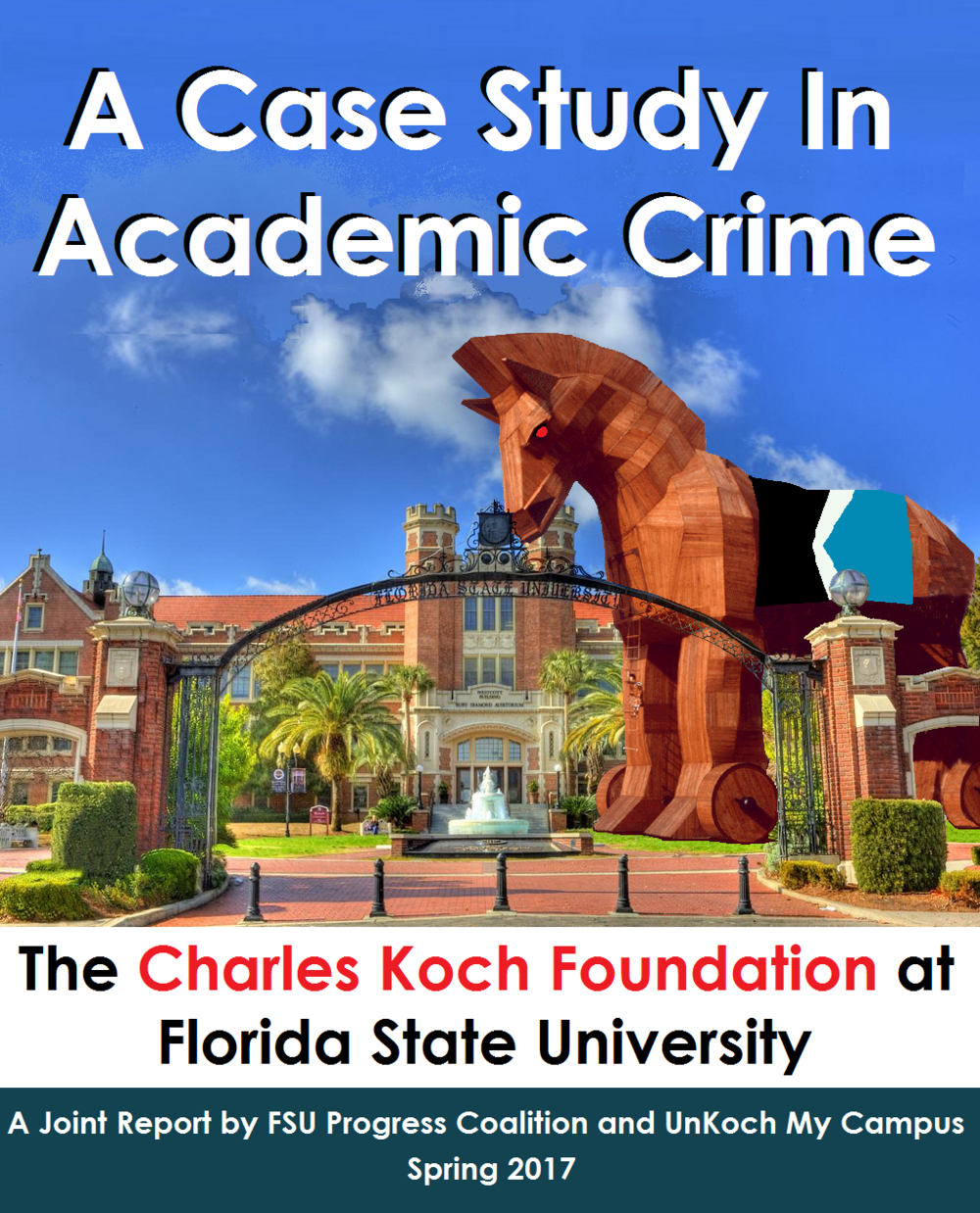 Cover FSU Book Jan 2017.png