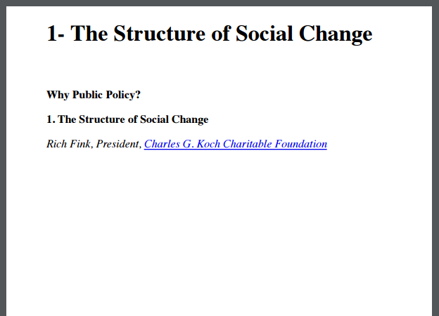 Structure of Social Change doc.png