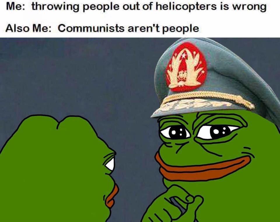 HelicopterMeme3.jpg