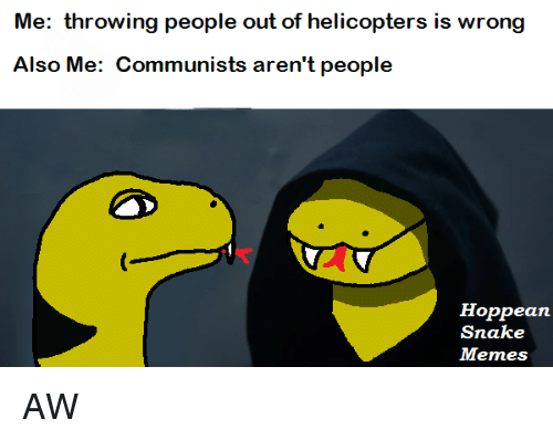 HelicopterMeme5.png
