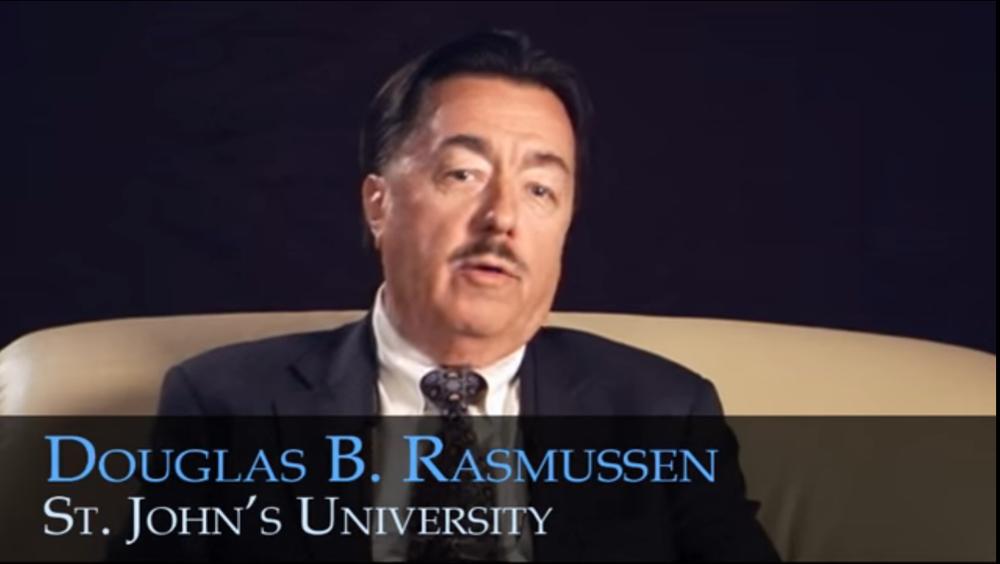 Rasmussen.png