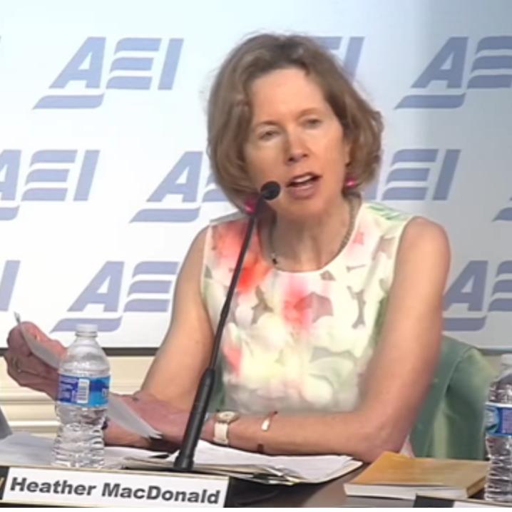 Heather Macdonald AEI.png