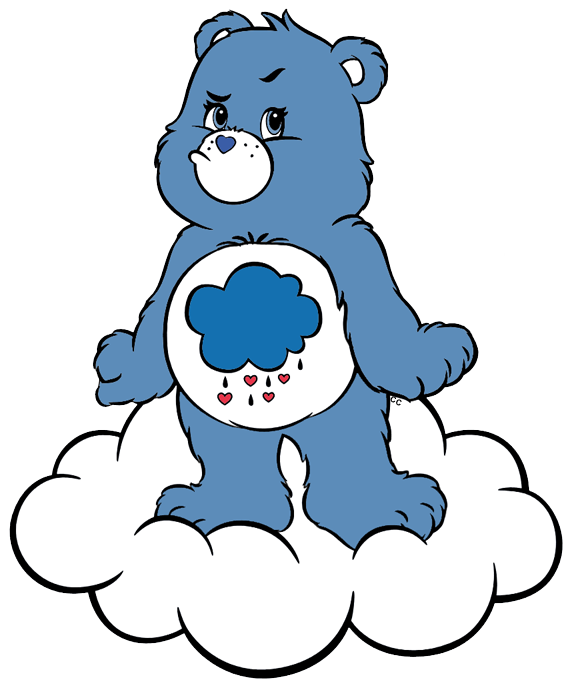 funshine-bear.png