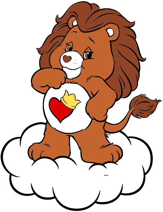 brave-heart-lion.png