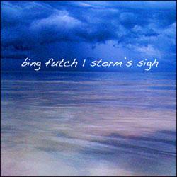stormsigh.jpg
