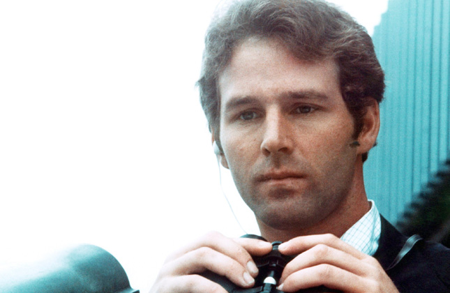 Timothy Bottoms plays a very bad man.  Very  bad.