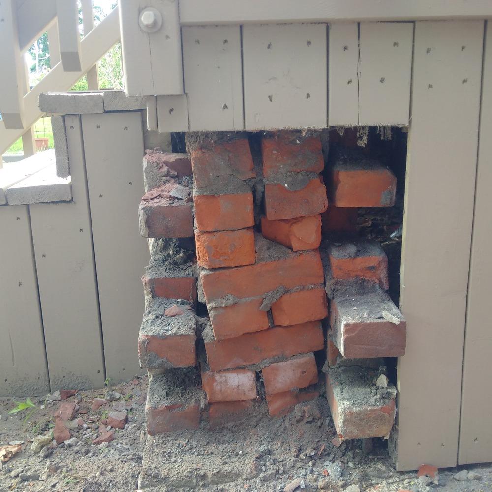 Brick3-1.jpg