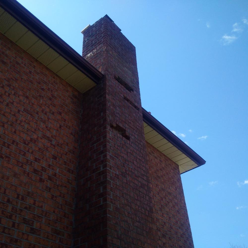 Brick4-1.jpg