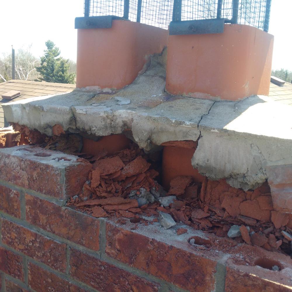 Brick4-4.jpg