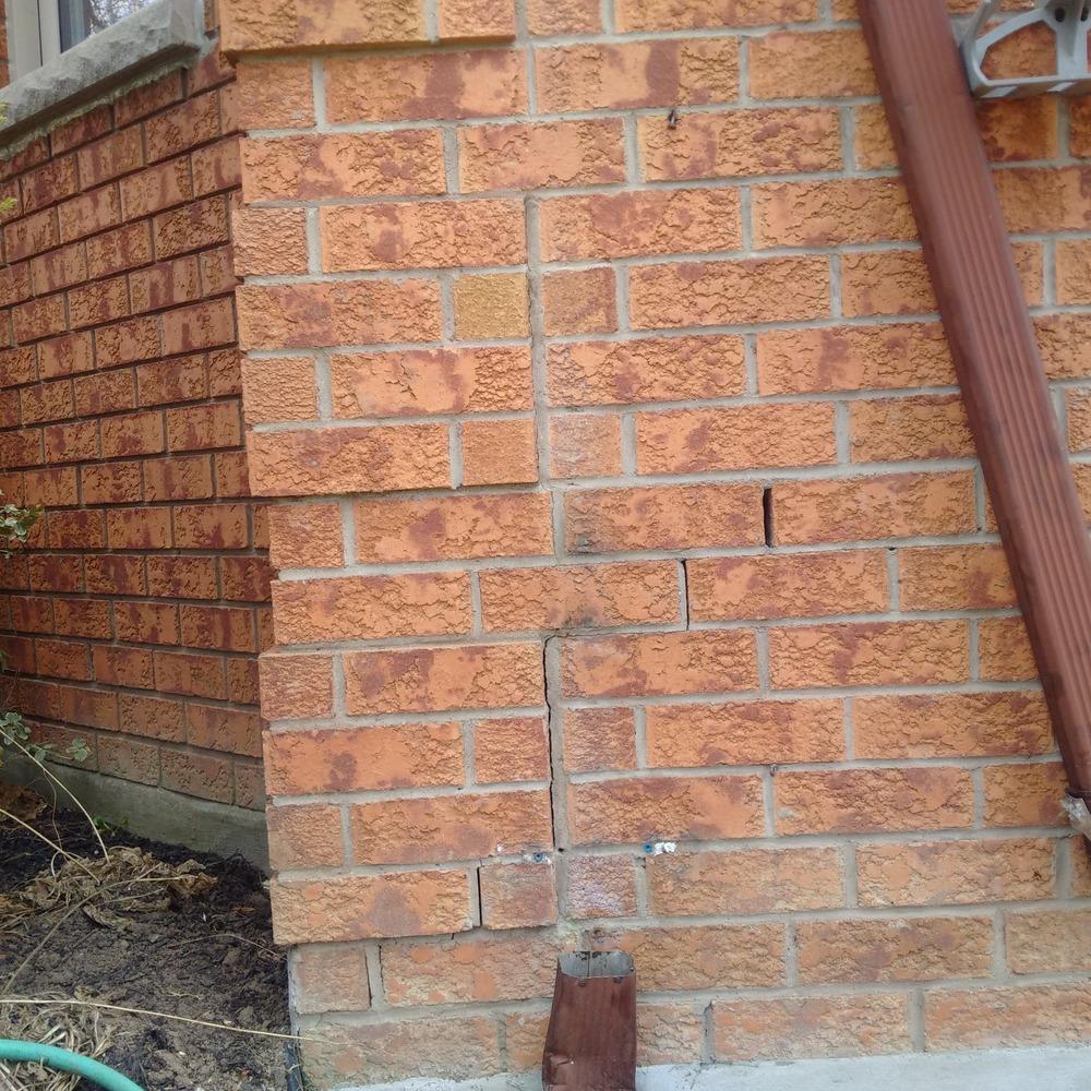 Brick5-1.jpg