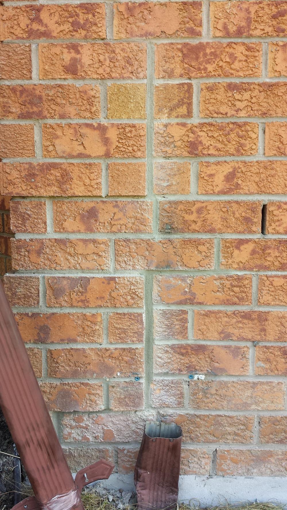 Brick5-2.jpg
