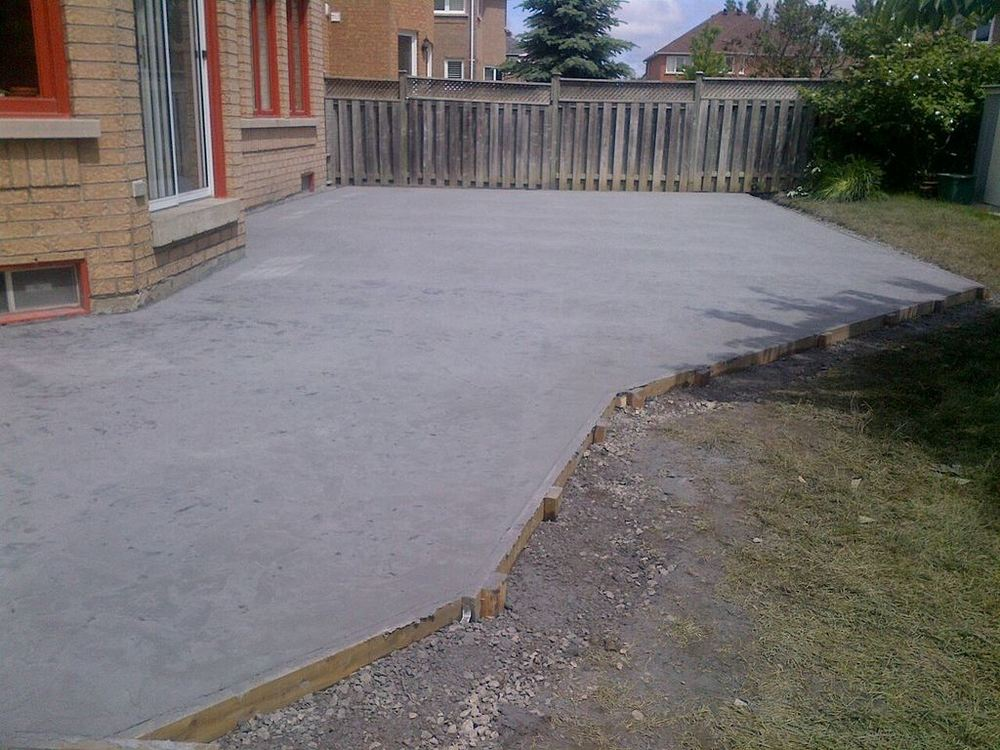 concrete04.jpg