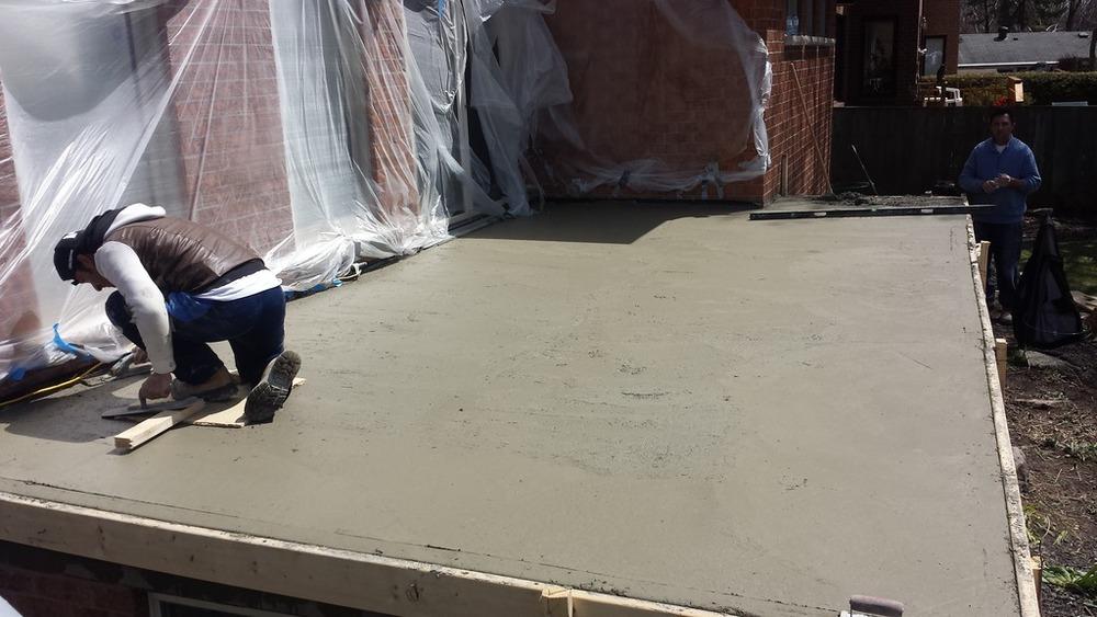 concrete09.jpg