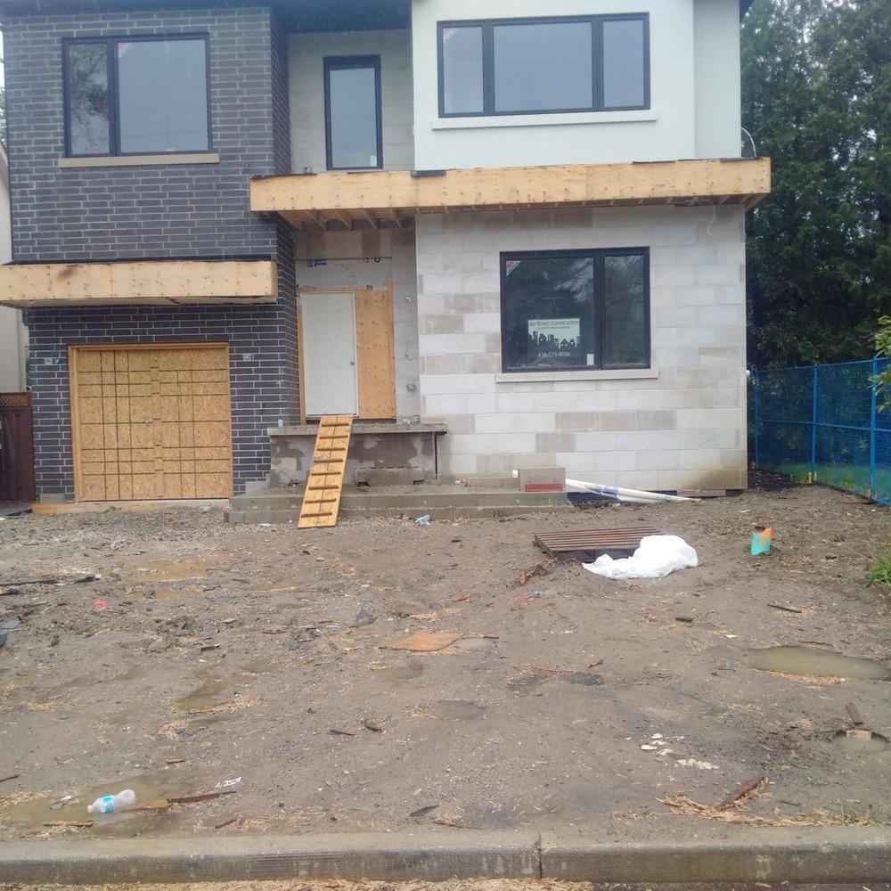 concrete10.jpg