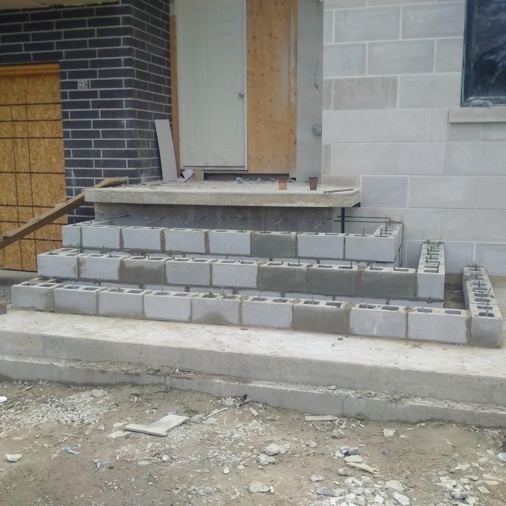 concrete11.jpg