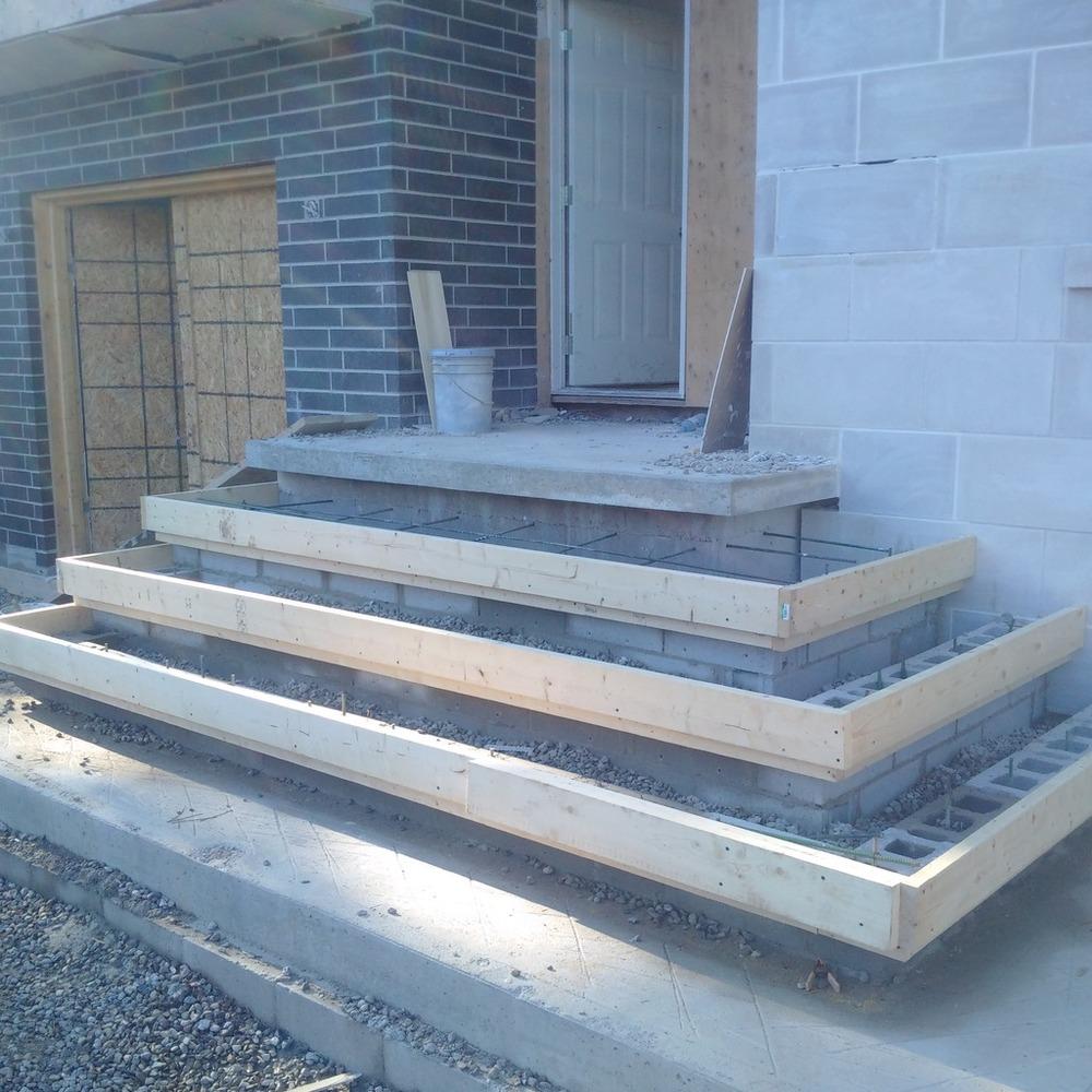 concrete12.jpg