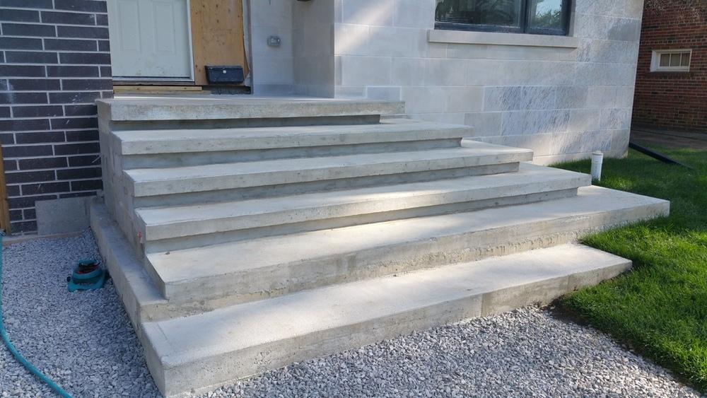 concrete16.jpg