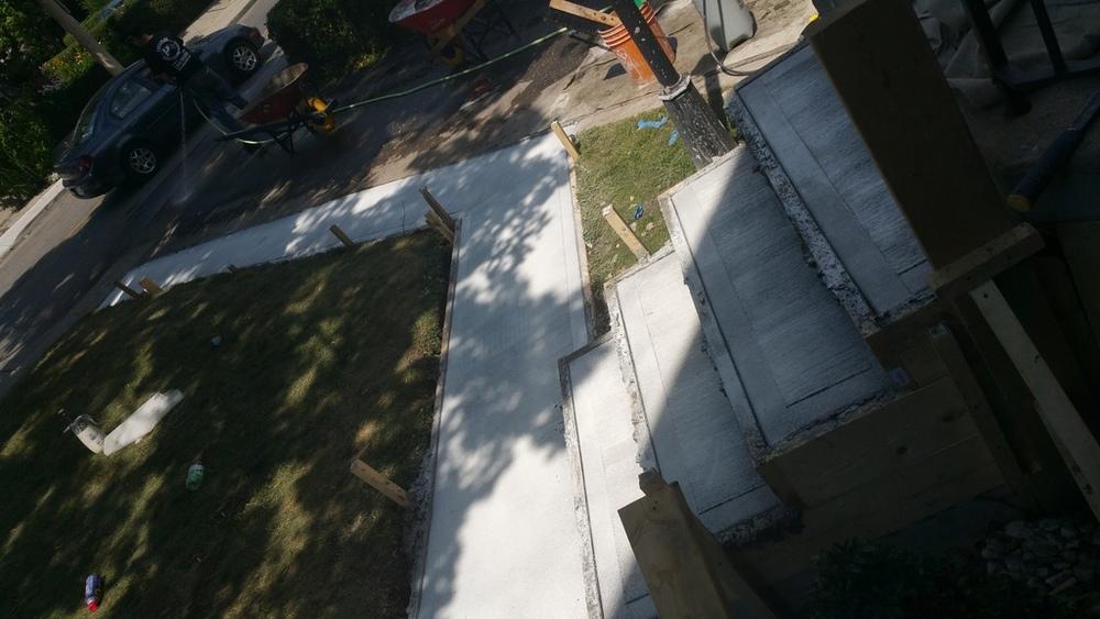 concrete22.jpg